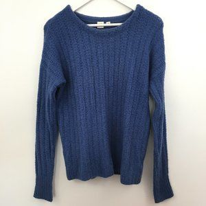 3/$22 Gap Pullover Sweater